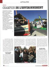 Article Décisions - Novembre 2018 - page 50
